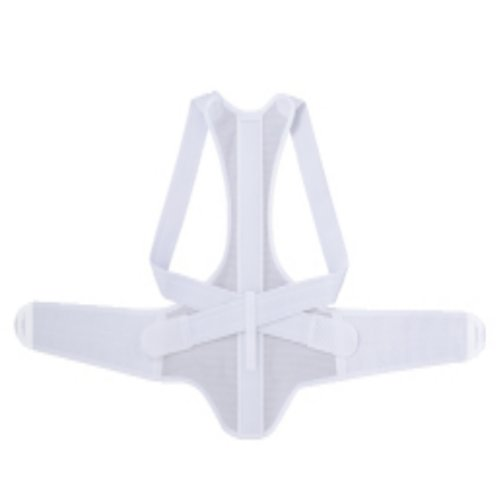 Corrector Kyphosis Supporter Dancing Round product image