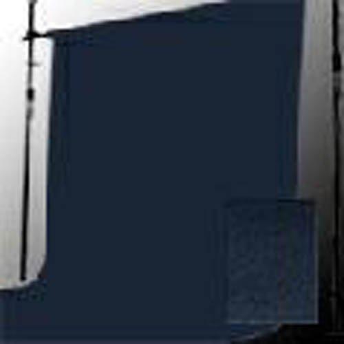 BPS-2711 背景紙 2.72x11m #1ディープブルー   B00GSEWMRG