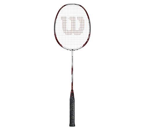 Wilson Power BLX Badminton Racket