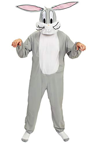 Adult Bugs Bn Costume -