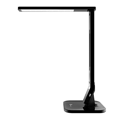 TaoTronics-Eye-Cared-Desk-Lamp-DL01-DL02