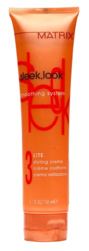 Smoothing System Lite Creme 5.1 Ounces ()
