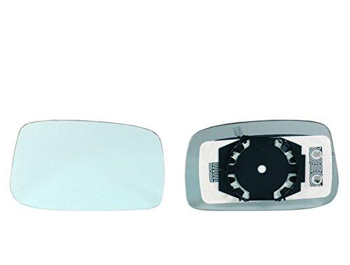 Alkar 6432854 - Vetro Specchio, Specchio Esterno Alkar Automotive S.A.