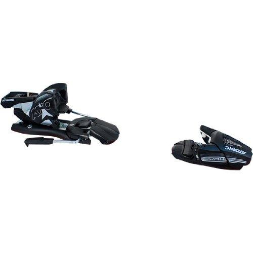 Atomic Evox 7 B80 Ski Bindings