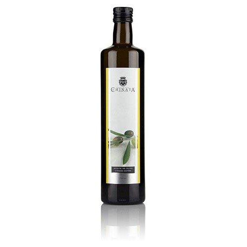 La Chinata Aceite de Oliva Virgen Extra – 500 ml