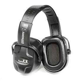 Howard Leight T3 Thunder Earmuffs Hearing Protection