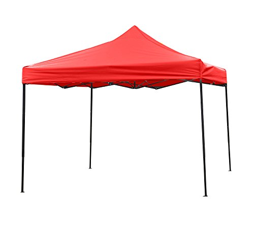 Trademark Innovations Portable Event Canopy Tent (Event Canopy)