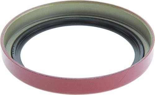 Centric 417.62016 Premium Oil Seal