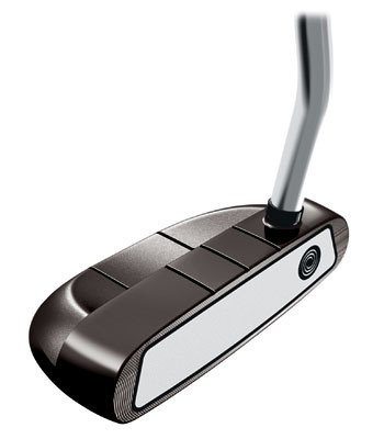 Odyssey White Ice Ross Putter (35, Right Hand), Outdoor Stuffs