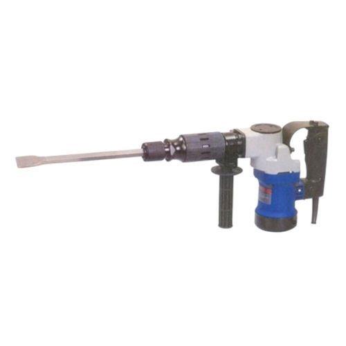 Agni/Prithvi/Advance/AOG Powerful Demolition Hammer / Concrete Breaker Agni With Chiesel Hammer Bits