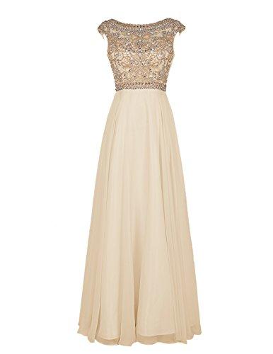 a angelo bridesmaid dresses - 7