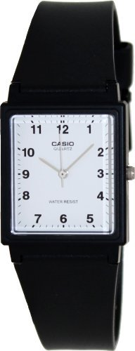 Casio General Men's Watches Analog MQ-27-7BUDF - WW