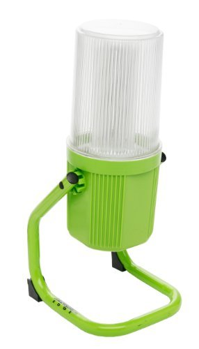 designers-edge-l-2006-ecozone-65-watt-fluorescent-portable-360-degree-worklight-by-designers-edge