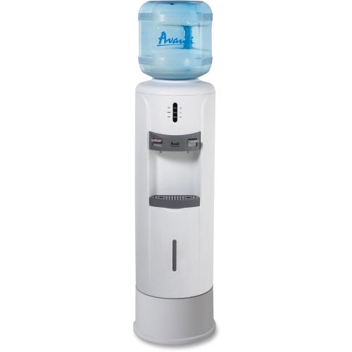 AVAWD363P - Avanti WD363P Water Dispenser