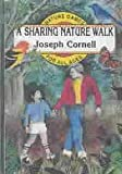 A Sharing Nature Walk: Nature Games for All Ages
