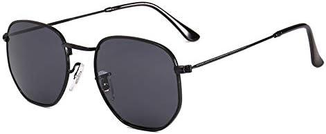 Gafas de Sol de Caja pequeña de Moda Gafas de Sol Zhang ...