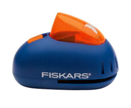 Fiskars Butterfly Pop Up Punch 12 24717097