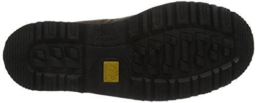 SK21 Chaussures L S Groundwork de 08dxFqp
