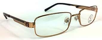 Icon Reading Glasses For Unisex 8004