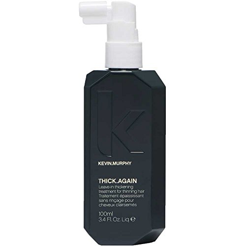 Kevin Murphy Thick Again, 3.4 Ounce by Kevin Murphy