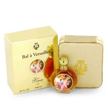BAL A VERSAILLES by Jean Desprez Pure Perfume .25 oz (0.25 Ounce Pure Perfume)