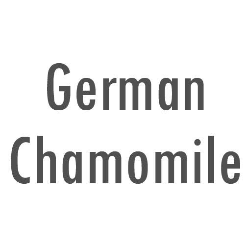 Chamomile (German) (60ml) 100% Pure, Best Therapeutic Grade Essential Oil - 60ml / 2 (oz) Ounces