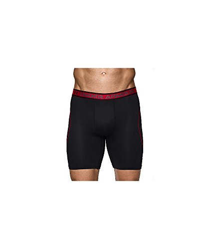 Boxerjock Armour UA 9 Mesh ISO S Chill Under YqU8xPFP