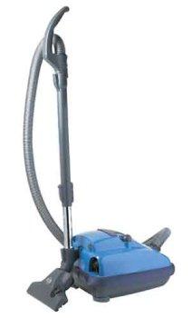 - Sebo K2 Air belt K Series Canister Vacuum