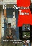 KulturSchlüssel, Türkei