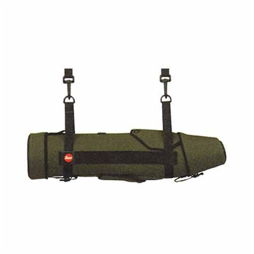 Leica Televid Case for T62 Straight Spotting Scope