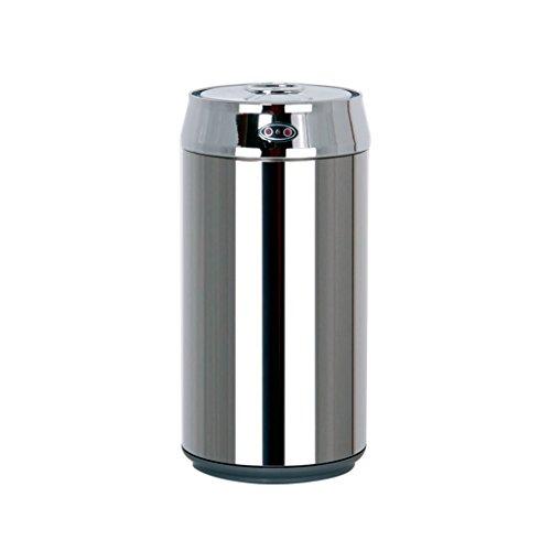 coke trash can - 3