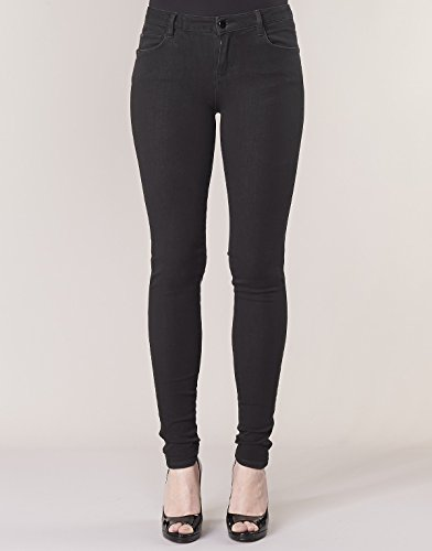 32 Slim Sansopo Nero Jeans us 28 Us Donne Guess 28 48STgqSw