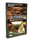 Matrix Games: Blitzkrieg War in Europe 1939-1945 [SOFTWARE]