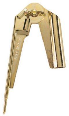 General Tools 843//1 Pencil Compass Scriber Carpenter 1485333