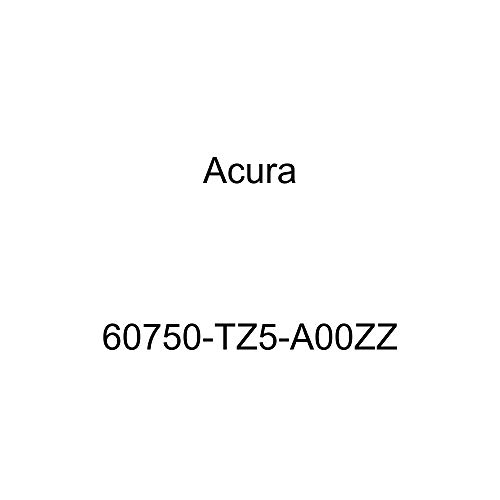 2015 Acura Mdx Shock - Genuine Acura 60750-TZ5-A00ZZ Shock Absorber Housing