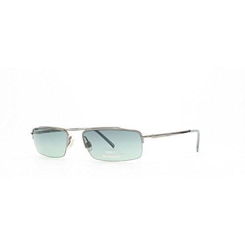 Mexx 5748 100 Silver Sunglasses For Men and - Mexx Sunglasses