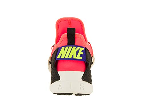 Huarache Multicolore Homme Violet Chaussures Flash 602 Crimson Persian NIKE Drift Compétition de Air Volt Running Black aqn508Tx