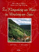 Zu Klingenberg am Main, zu Würzburg am Stein