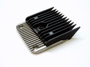 Nasco Hog Blade Set 19 mm (Leaves Hair 3/4'') by Nasco