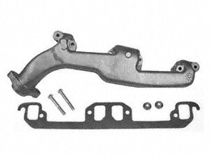 Dorman 674538 Exhaust Manifold for Dodge Truck 5.2L/5.9L Engine