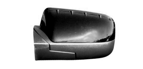 OE Replacement Ford Taurus Driver Side Mirror Outside Rea...