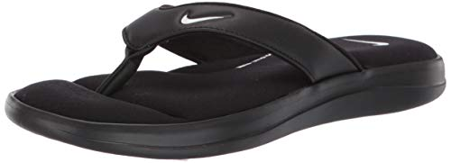 Nike Womens Ultra Comfort 3 product image