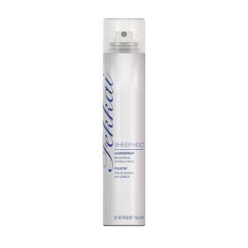 Fekkai Sheer Hold Hair Spray Hair Products 5.8 Oz