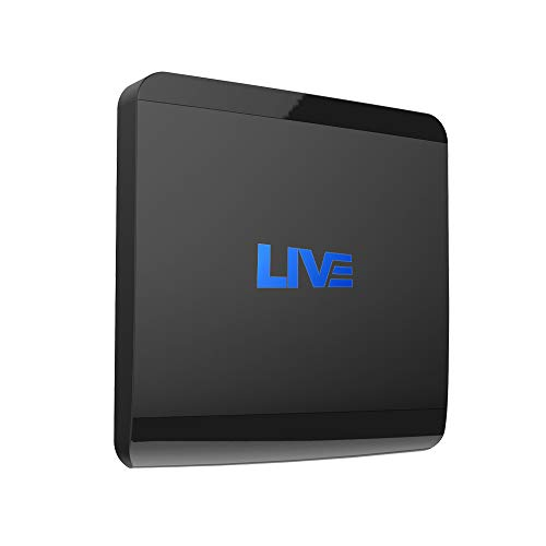 Live IPTV Receiver Box 1500+ Global Channels from Asian American Europe Arabic Brazil India , Suscrption Service No Monthly / Yearly Fee