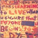 Donald Rubinstein - Time Again (CD)