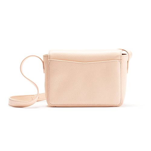 Addison Crossbody Crossbody Rose Rose Addison Addison Crossbody 6OqU1dZU