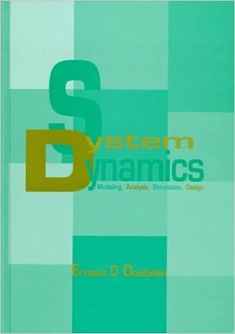 system dynamics 4th edition katsuhiko ogata pdf free