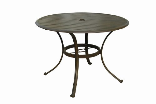 42 inch round dining table for 42 inch round dining table