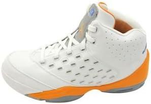 Jordan Melo 5.5 Mens Basketball Shoes