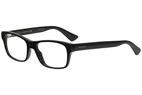 Compare price to gucci frames for men | TragerLaw.biz